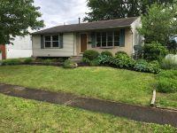 Home for sale: 6551 Portsmouth Dr., Reynoldsburg, OH 43068
