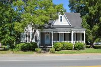 Home for sale: 781 Main St., Chipley, FL 32428