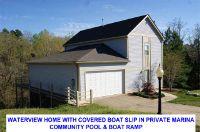 Home for sale: 145 Deer Path, Savannah, TN 38372