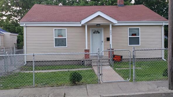 443 Greenwood Avenue, Lexington, KY 40508 Photo 1