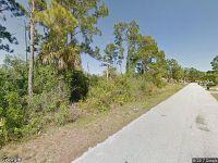 Home for sale: Martinez St. S.E., Palm Bay, FL 32909