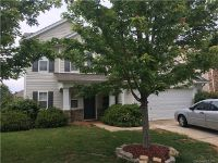 Home for sale: 6618 Latherton Ln., Charlotte, NC 28278