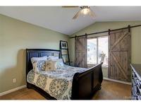 Home for sale: 9847 Sydney Ln., Highlands Ranch, CO 80130