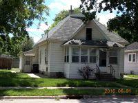 Home for sale: 72 E. Parker, Waterloo, IA 50703