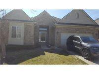 Home for sale: 30140 Trailwood Dr., Warren, MI 48092