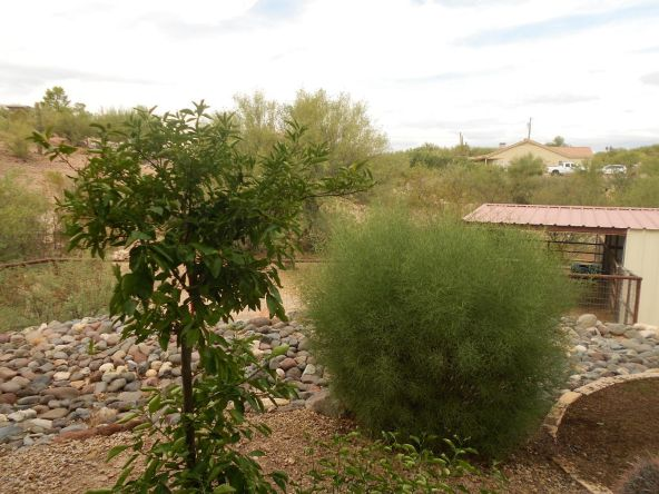 1040 S. 328th Avenue, Wickenburg, AZ 85390 Photo 49