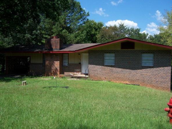 307 Oslin Dr., Tuskegee, AL 36083 Photo 1