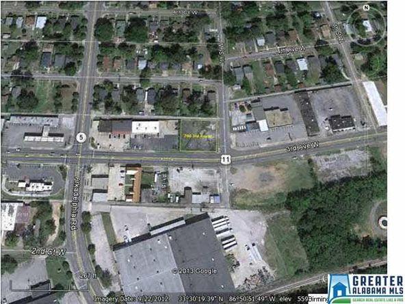 700 3rd Ave., Birmingham, AL 35204 Photo 8