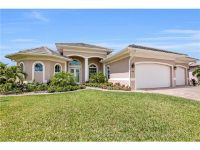 Home for sale: 3318 S.W. 2nd Ln., Cape Coral, FL 33991