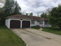 Home for sale: 215 West Grant St., Monticello, IL 61856