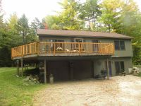 Home for sale: 61 Sunset Ln., Whitefield, NH 03598