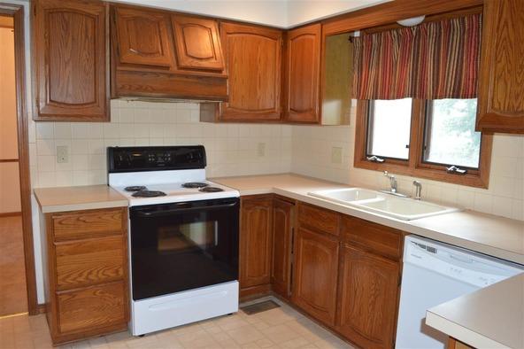 14221 E. Spring Creek Dr., Wichita, KS 67202 Photo 17