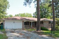 Home for sale: 506 Claremont, El Dorado, AR 71730