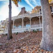 280 Donnegan Cove, Muscle Shoals, AL 35661 Photo 42