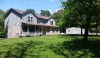 Home for sale: 7063 Hill Station Rd., Goshen, OH 45122