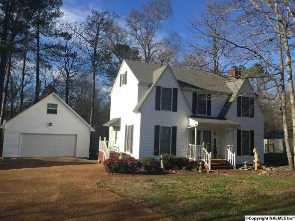 18399 Locust Ln., Elkmont, AL 35620 Photo 2