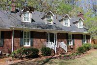 Home for sale: 34 Huntington Rd., Rome, GA 30165