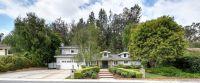 Home for sale: 27171 Lost Colt Dr., Laguna Hills, CA 92653