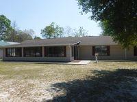 Home for sale: 125 Sunset Ln., Waycross, GA 31503