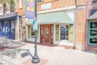 Home for sale: 211 E. Main St., Pickens, SC 29671