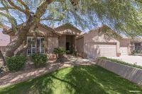 Home for sale: 5936 E. Woodridge Dr., Scottsdale, AZ 85254