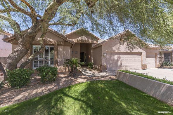 5936 E. Woodridge Dr., Scottsdale, AZ 85254 Photo 1