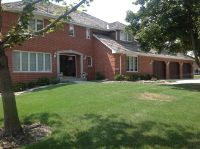 Home for sale: 12640 Palos West Dr., Palos Park, IL 60464