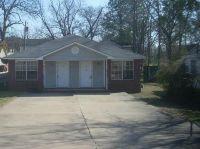 Home for sale: 21 14th St., Van Buren, AR 72956