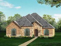Home for sale: 3406 Washington Dr., Melissa, TX 75454