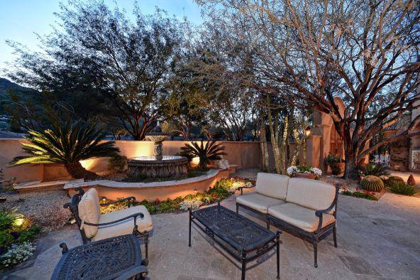 5515 N. Saguaro Rd., Paradise Valley, AZ 85253 Photo 7
