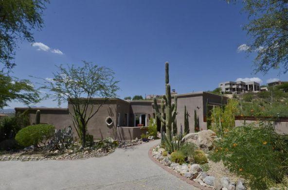 9815 N. la Reserve, Tucson, AZ 85737 Photo 32