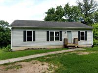 Home for sale: 160 Village St., Eggleston, VA 24086