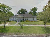 Home for sale: N. Irwin Ave., Ocilla, GA 31774