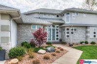 Home for sale: 1119 Ponderosa Dr., Fremont, NE 68025