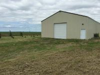 Home for sale: 3705 7th St. N.W., Coleharbor, ND 58531