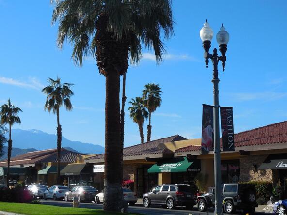 72485 El Paseo, Palm Desert, CA 92260 Photo 30