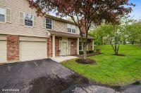 Home for sale: 115 Cammeron Ct., Aurora, IL 60504