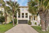 Home for sale: 117 Sea Grove Ln., Jacksonville Beach, FL 32250