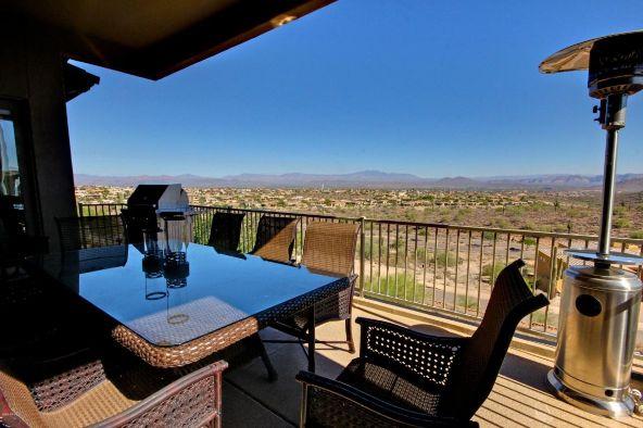 10841 N. Mountain Vista Ct., Fountain Hills, AZ 85268 Photo 39
