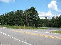 Home for sale: Corner 25 & 25s Hwy. 25 N., Tumbling Shoals, AR 72581