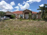 Home for sale: 213 S.W. 10th Pl., Cape Coral, FL 33991