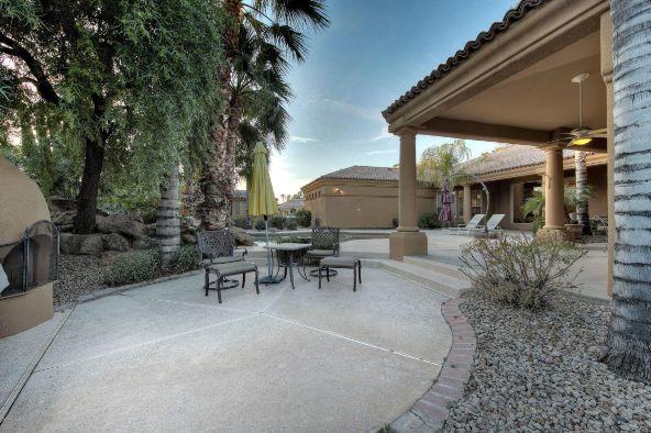 7129 E. Caron Dr., Paradise Valley, AZ 85253 Photo 32