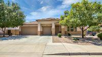 Home for sale: 11459 E. Ramblewood Avenue, Mesa, AZ 85212