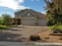 Home for sale: 1803 Boots Cir., Buffalo, MN 55313