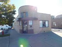 Home for sale: 5101 West Roosevelt Rd., Cicero, IL 60804
