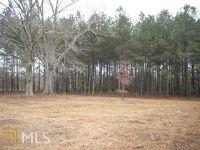 Home for sale: 0 W. Main St., Rutledge, GA 30663