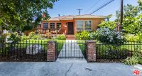 Home for sale: 12021 Lucile St., Culver City, CA 90230