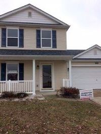 Home for sale: Royal Forest, Mascoutah, IL 62258