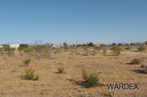 891 S. Salt Pl., Golden Valley, AZ 86413 Photo 3