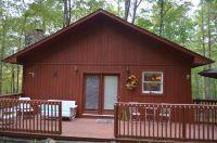 Home for sale: 405 Shillalah Village, Middlesboro, KY 40965